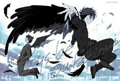 KaiShin // DCMK // Conan Comics, Detektif Conan, Magic Kaito, Detective Conan Shinichi, Kaito Kuroba, Detective Conan Wallpapers, Kaito Kid, Magic Hands, Kudo Shinichi