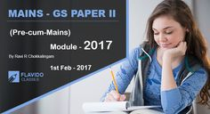 IAS Study Material Online, IAS Preparation Books, Notes, Handwritten Notes, and Class Notes for the IAS UPSC Exam with updated Current Affairs. Get Live IAS Online Classes by Flavido.
