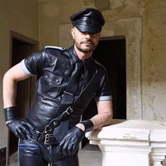 Fetish Pride Italy V Edition is just a few months away. Info coming soon on lcroma.com. Stay tuned! #fetishpridev #fetishprideitaly #fetish #pride #leatherclubroma #lcr #lcroma #december #staytuned #leather #gear #attitude #bluf #event #rome #leathermen #proudmen #shooting #mrleatheritaly2015 #leatherman #boss #community #gaypride #leatherpride