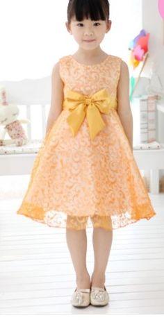 Alquiler de vestidos de fiestas para ninas