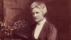 Astronomer Annie Maunder achieved many firsts in her lifetime, but her story has slipped from history.
