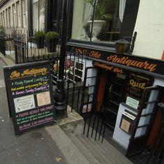 After-work+pub+guide+to+Edinburgh's+Stockbridge