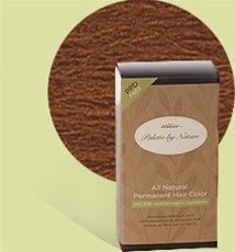 All natural non-toxic PPD/PTD-free permanent hair color Medium Golden Brown Provides warm golden tones. Suitable for medium brown hair. Medium Golden Brown, Golden Brown Hair Color, Medium Brown Hair, Golden Blonde Hair, Dyed Blonde Hair, Brown Hair Colors, Natural Brown Hair, Light Brown Hair, Natural Hair Styles