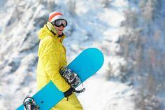 Snowboard * * * * * * www.polskieradio.pl YOU TUBE www.youtube.com/user/polskieradiopl FACEBOOK www.facebook.com/polskieradiopl?ref=hl INSTAGRAM www.instagram.com/polskieradio