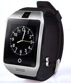 2f7ce3beea4d 57 Inspiring Smart Watch Waterproof images