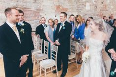 Bride and Groom first look | Lulworth Castle weddings | Paul Underhill Photography