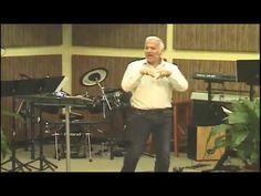 "Resurrection Sunday, ""Reconciliation"", Calvary Chapel Williamsburg, Pastor Tom Hallman"