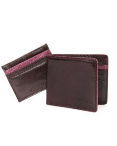 9ddd8a4d6dca4d 20 Best Wallets and card holders images