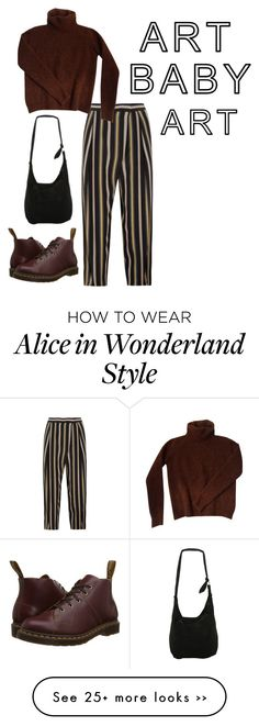 """Thurs 9.17"" by cruelgurl on Polyvore"