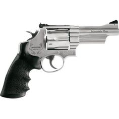 Smith & Wesson 629 Outfitter Series Centerfire Revolvers  Regular Price: $849.99 - $899.99  Item: IK-217480