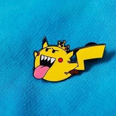 Repost @mister.pins  NEW PIN DROP!Pika-Boo Pins are available in the shop! Check the link in the bio!    (Posted by https://bbllowwnn.com/) Tap the photo for purchase info.  Follow @bbllowwnn on Instagram for the best pins & patches!