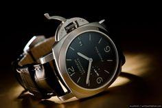 PAM312 Luminor Marina 1950 3 Days Automatic ...repinned für Gewinner! - jetzt gratis Erfolgsratgeber sichern www.ratsucher.de