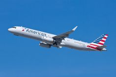 All sizes | American Airlines Airbus A321 N120EE | Flickr - Photo Sharing!