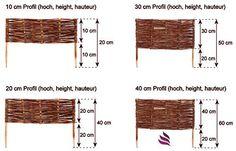 pflanztisch hach garten pinterest pflanztisch gartendeko und deko ideen. Black Bedroom Furniture Sets. Home Design Ideas