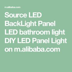 Diy Led Bathroom Lighting c shell 5 light bath vanity light | products | pinterest