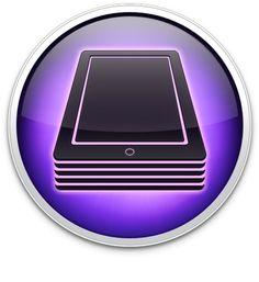 Apple Configurator Help: Configure a supervised device
