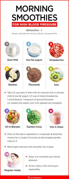 8 jaw dropping tips blood pressure machine cuffs hypertension symptoms products high blood pressure reasons blood pressure chart by age blood pressure medications diet fastdiet high blood pressure diet bloodpressurelowering High Blood Pressure Diet, Natural Blood Pressure, Blood Pressure Chart, Healthy Blood Pressure, Blood Pressure Remedies, Lowering Blood Pressure Naturally, Low Blood Pressure Symptoms, Healthy Morning Smoothies, Vitamins