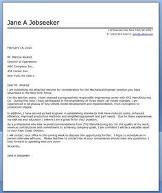 officer cover letter sample graduation pinterest cover letter