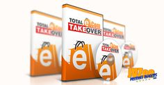 Total Ecom TakeOver Review and Bonuses + SPECIAL BONUSES & COUPON => https://www.jvzooproductreviews.com/total-ecom-takeover-review-and-bonuses/  Fool-Proof Blueprint Shows How You Can Use Facebook Ads + Shopify To Generate $694 In Profit In 24 Short Hours! #TotalEcomTakeOver