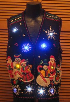 http://mightymom.hubpages.com/hub/Do-Yourself-Christmas-Decorating