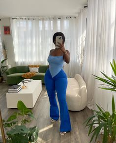 Dope Outfits, Cute Casual Outfits, Girl Outfits, Fashion Outfits, Swag Outfits For Girls, New Outfits, Diy Fashion, Womens Fashion, Mode Ootd