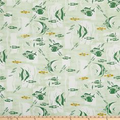 08f079cdf7 17 Best Cotton Lawn Fabric Sateen images