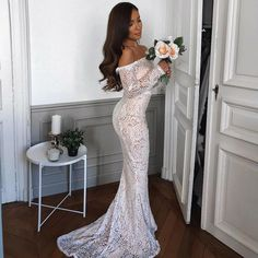 135cfbf5e2135 1001 Best Products images in 2019 | Evening dresses, Formal dresses ...