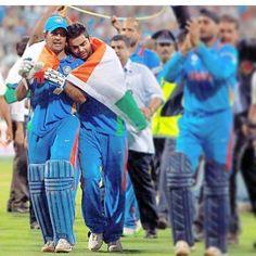 Latest photos of Virat Kohli Indian C, Indian Star, Cricket Sport, Cricket News, Dhoni Quotes, Ms Dhoni Photos, Ms Dhoni Wallpapers, Cricket Quotes, Virat And Anushka