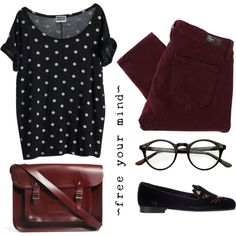"""""""free your mind #2"""" by revesenrose on Polyvore"""