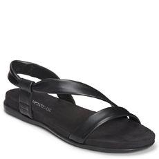 All Women's Sandals   Aerosoles