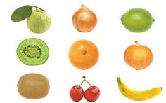 fruit - Google Search