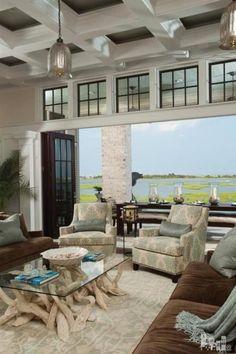2340 Ocean Point Dr, Wilmington, NC 28405 | Zillow  ♥Revenge house
