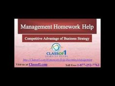 Operations management homework help   BizPR co uk   UK Free Press     Pinterest