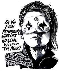 My chemical romance danger days cool<< I want my hair like gee's here except yellow, orangish and blue, kinda like Hayley Williams' hair Gerard Way, Emo Bands, Music Bands, My Chemical Romance, Music Is Life, My Music, Remember Who You Are, Black Parade, Killjoys