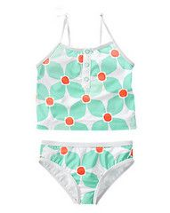 New Gymboree Mermaid At Heart White Bodysuit Top 12-18 M NWT Little Splash