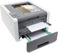 Découvrez l'offre  Toutes les imprimantes Brother HL3140CW Laser couleur avec Boulanger. Retrait en 1 heure dans nos 130 magasins en France*.