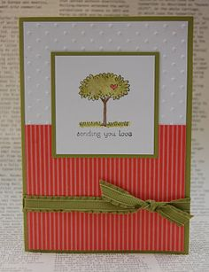 Julie's Japes - An Independent Stampin' Up! Demonstrator in the UK: Easy Events