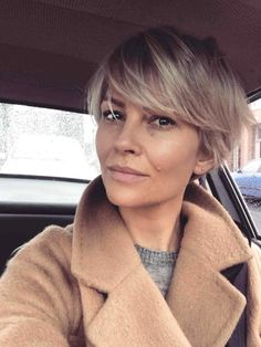 50 Hottest Pixie and Bob Hairstyles for 2019 50 Hottest Pixie and B. - flowers - 50 Hottest Pixie and Bob Hairstyles for 2019 50 Hottest Pixie and B. 50 Hottest Pixie and Bob Hairstyles for 2019 50 Hottest Pixie and Bob Hairstyles for 2019 - # Great Hair, Short Hair Cuts, Short Pixie Bob, Short Bobs, Pixie Cuts, Bob Cut Hair, Short Bob Styles, New Hair, Hair Inspiration