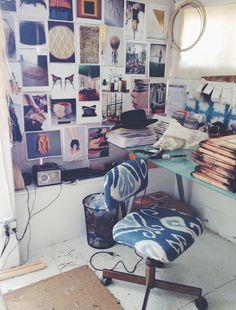 All-Roads-Studio-justina-blakeney3