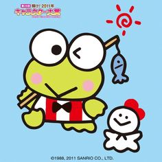 Hello Kitty, Sanrio Characters, Fictional Characters, Pochacco, Little Twin Stars, Yoshi, Stencils, Kawaii, Stickers