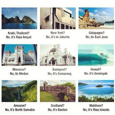 bangga sm indonesia