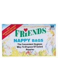 Friends Nappy Bags Odourised box 50pk Nappy Bags, Shopping List Grocery, Liquor License, Bottle Warmer, Online Supermarket, Hospital Bag, Free Food, Finding Yourself, Friends