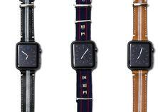アンダーカバーがApple Watch専用バンド発売 | Fashionsnap.com