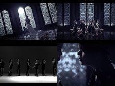 """Baek Ji Young releases """"Good Boy"""" music video featuring B2ST's Junhyung #allkpop #kpop #B2ST"""