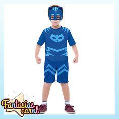 Chegou novidade na FantasiasCarol! Fantasia PJ Masks Menino Gato Connor Infantil Curta Com Máscara Disney por apenas...  Confira -> https://www.fantasiascarol.com.br/fantasia-pj-masks-menino-gato-connor-infantil-curta-com-mascara-disney-p1427/  #FantasiasCarol #pjmasks #meninogato #fantasiainfantil #Disney #disneyjunior #festademenino #fantasiaparamenino