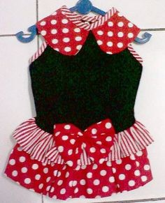 Baju Pita Kucing Available size (S,M,L,XL) Harga Rp. 70.000 Tersedia berbagai motif dan warna Info pemesanan T : 022-7237626 BBM : 2a750c6c