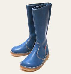 duckfeet boots - Google Search