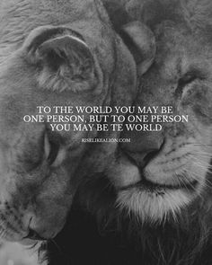 Lion Quotes, Sad Quotes, Woman Quotes, Great Quotes, Quotes To Live By, Motivational Quotes, Soccer Player Quotes, Deep Love Poems, Christ The Good Shepherd