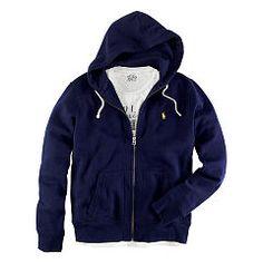 Sweat à capuche en molleton - Polo Ralph Lauren Sweats & Sweats à capuche - Ralph Lauren France