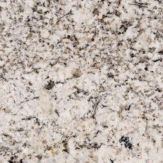 Oyster White Granite | Granite Countertops, Granite Slabs